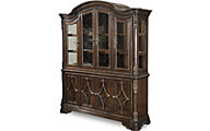 A.R.T. Furniture Gables China Cabinet