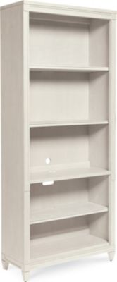 A.R.T. Furniture Nora Roseline Open Bookcase