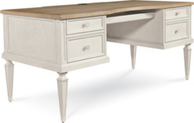 A.R.T. Furniture Roseline Nora Desk