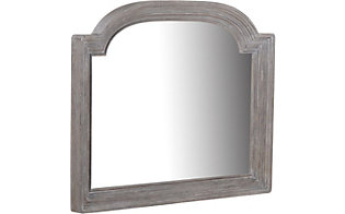 A.R.T. Furniture Summer Creek Mirror