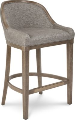 A.R.T. Furniture Cityscapes Lincoln Bar Stool