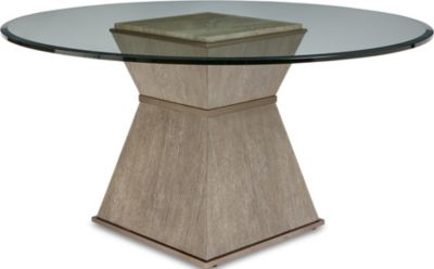 A.R.T. Furniture Cityscapes Hancock Table