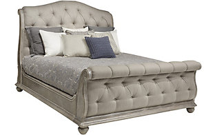A.R.T. Furniture Summer Creek Queen Bed