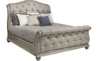 A.R.T. Furniture Summer Creek King Bed