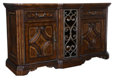 A.R.T. Furniture Valencia Buffet
