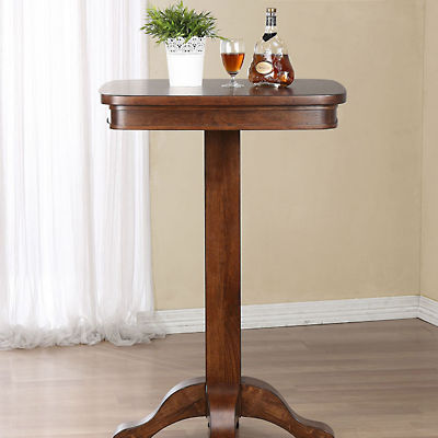 American Heritage Dining and Pub Tables
