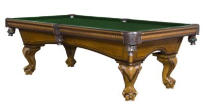 Pool Tables Pool Table Accessories Homemakers - American heritage pool table prices