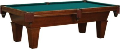 american heritage avon 8 pool table homemakers furniture rh homemakers com american heritage pool table felt american heritage pool table review
