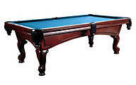 American Heritage Eclipse 8' Pool Table