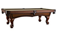 American Heritage Artero Pool Table