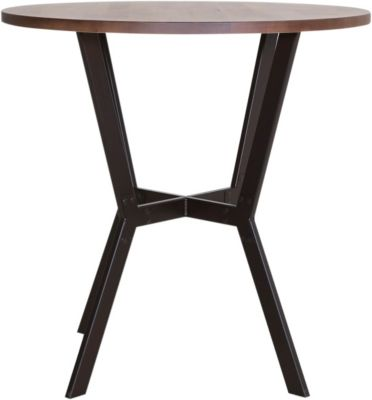 Amisco Norcross Table