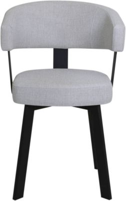 Amisco Grissom Side Chair