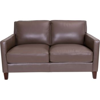 Outstanding Loveseat Sofas Reclining Loveseats Homemakers Dailytribune Chair Design For Home Dailytribuneorg