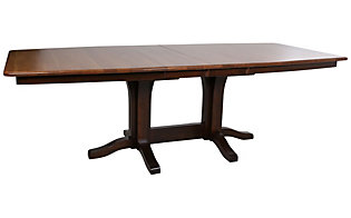 Daniel's Amish Millsdale Table