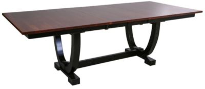Daniel's Amish Falcon Table