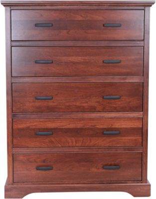 Daniel's Amish Elegance Chest