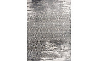 Art Carpet Aden 5' X 8' Rug