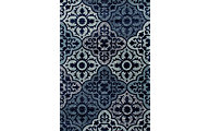 Art Carpet Arabella 5' X 8' Rug