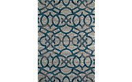 Art Carpet Bastille 8' X 11' Rug