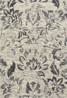 Art Carpet Bastille 5' X 8' Rug