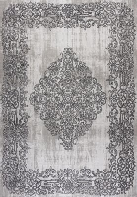Art Carpet Harmony 5' X 8' Rug