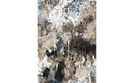 Art Carpet Nubuck 5' X 8' Rug