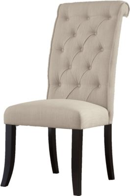 Ashley Tripton Side Chair