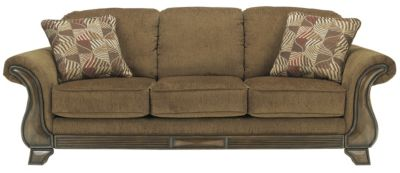 Ashley Montgomery Queen Sleeper Sofa
