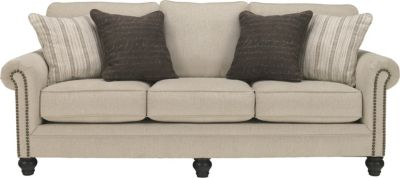 Ashley Milari Sofa