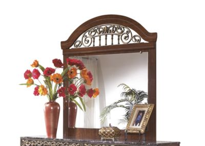 Ashley Fairbrooks Estate Mirror