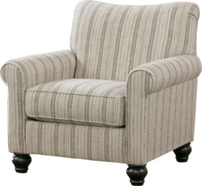 Ashley Milari Accent Chair