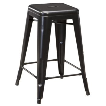 Stools in stock today