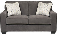 Ashley Hodan Loveseat