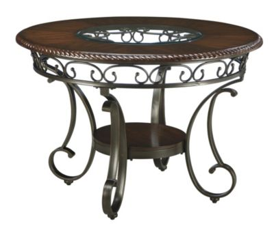 Ashley Glambrey Table