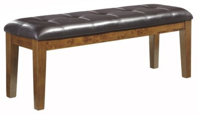 Ashley Ralene Upholstered Bench