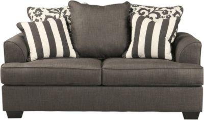 Ashley Levon Loveseat