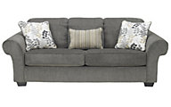 Ashley Makonnen Sofa