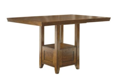 Ashley Ralene Counter-Height Table