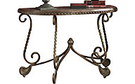Ashley Rafferty Sofa Table