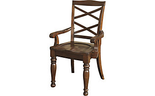 Ashley Porter Arm Chair
