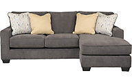 Ashley Hodan Sofa Chaise