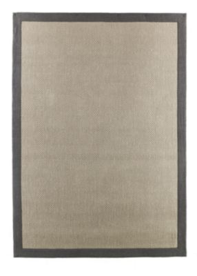 Ashley Delta City 5' X 7' Rug