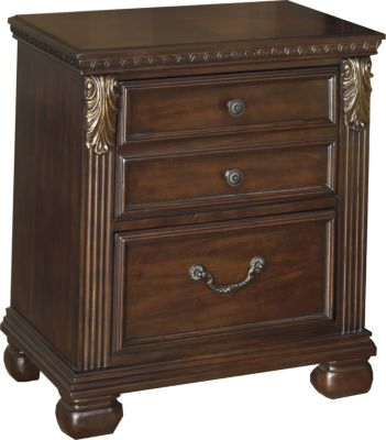 Ashley Leahlyn Nightstand