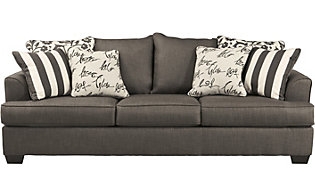 Ashley Levon Sofa