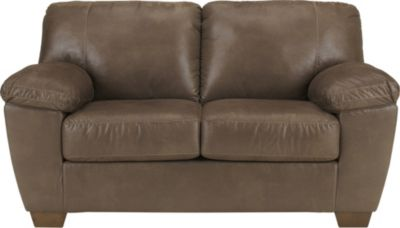 Ashley Amazon Loveseat