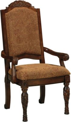 Ashley North Shore Arm Chair
