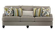 Ashley Hariston Sofa