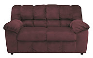 Ashley Julson Loveseat