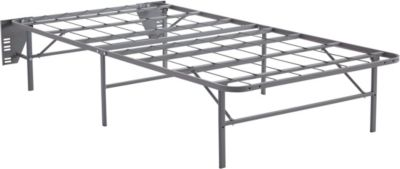 Ashley Twin Platform Frame