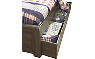 Ashley Juararo Underbed Storage Unit